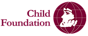Logo of Child Foundation